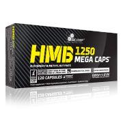 Hmb 1250 Mega Caps