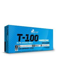 T-100 - Olimp | Toutelanutrition