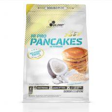 Hi Pro Pancakes - OLIMP | Toutelanutrition