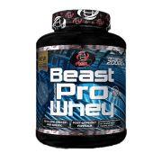 Beast Pro Whey