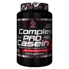 Complex Pro Casein - All Sports Labs | Toutelanutrition