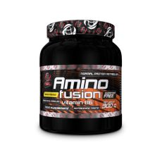 Amino Fusion - All Sports Labs | Toutelanutrition