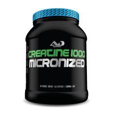 100% Pure Créatine Monohydrate - Addict Sport Nutrition | Toutelanutrition