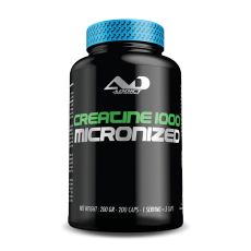 Creatine 1000mg - Addict Sport Nutrition