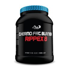 Rippex 8  - Addict Sport Nutrition | Toutelanutrition
