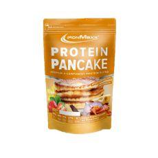 Protein Pancake -  IronMaxx | Toutelanutrition