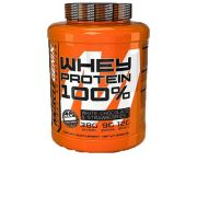 Whey Protein 100 %