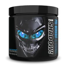 Shadow-X - Cobra Labs  | Toutelanutrition