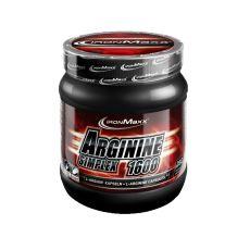 Arginin Simplex 1600 -  IronMaxx | Toutelanutrition