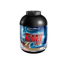 Titan V.2.0 - Ironmaxx | Toutelanutrition.com