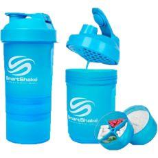 Smart Shake Original - Smart Shake | Toutelanutrition