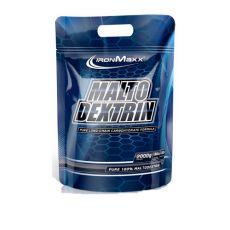 maltodextrin IronMaxx | Toutelanutrition