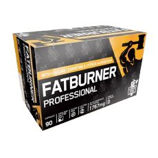 Fatburner Professional - German Forge | Toutelanutrition