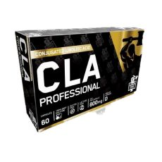CLA Professional - German Force| Toutelanutrition