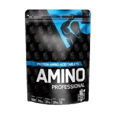 Amino Professional - Acides aminés - German Forge | Toutelanutrition