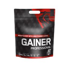 Gainer Professional - German Force| Toutelanutrition