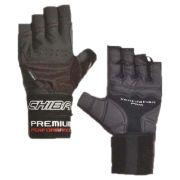 Premium Wristguard 42122
