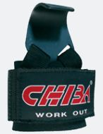 Lifting Straps Powerhook 40958