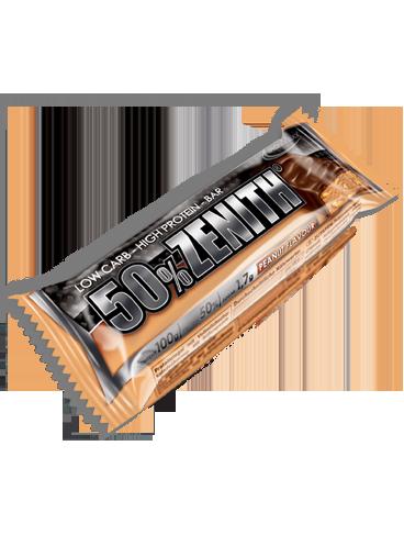 Zenith 50% IronMaxx   Toutelanutrition