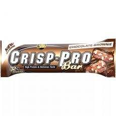 Crisp Pro Bar - All Stars | Toutelanutrition
