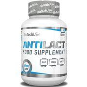 Antilact