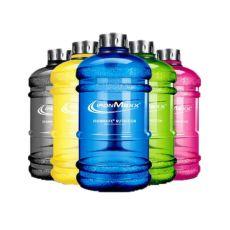 Water Gallon - IronMaxx   Toutelanutrition