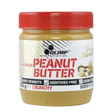Peanut Butter - Olimp