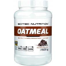 Oatmeal  - Scitec Nutrition | Toutelanutrition