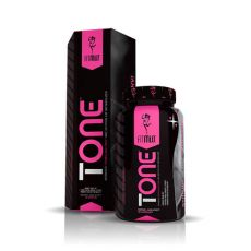 Tone Fitmiss - Musclepharm | Toutelanutrition