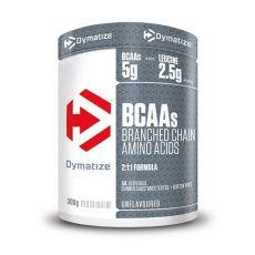 Bcaa complex 2200 - acide aminé | Toutelanutrition