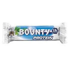 Bounty Protein Bar | Toutelanutrition