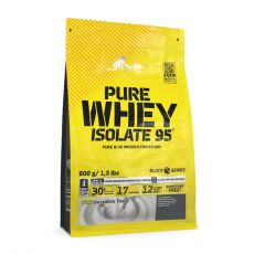 Pure whey isolate 95 - Olimp nutrition - isolate | Toutelanutrition