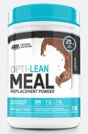 Opti-Lean Meal Replacement