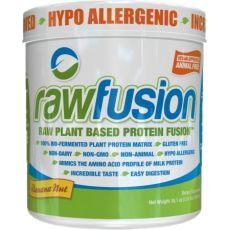Rawfusion- San  | Toutelanutrition