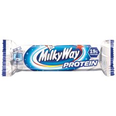 Milkyway Protein Bar | Toutelanutrition