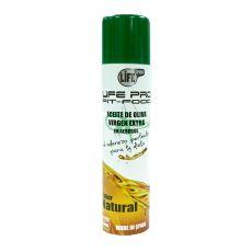 Spray Huile d Olive - Life Pro Nutrition |  Toutelanutrition