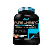 Pure Whey PC