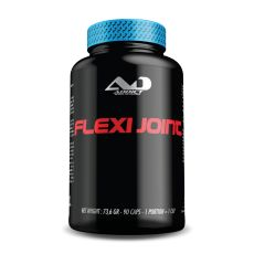 Flexi Joint Support - Addict Sport Nutrition | Toutelanutrition