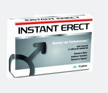 Instant Erect