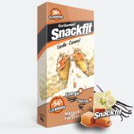barre protéinée Snackfit