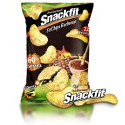 Fit'Chips