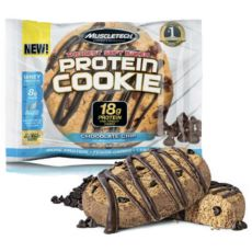 Protein Cookie - Muscletech | Toutelanutrition