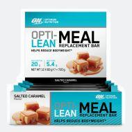 Opti-Lean Meal Replacement Bar