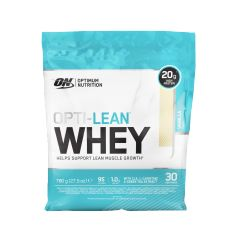 Opti Lean Whey - Optimum Nutrition | Toutelanutrition
