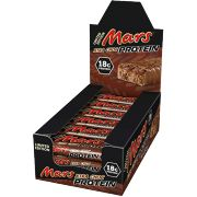 Mars XTrem Chocolate Protein Bar