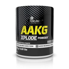AAKG Xplode - Olimp |Toutelanutrition