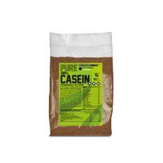 Pure Casein - 3XL | Toutelanutrition