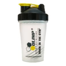 Shaker 400ml