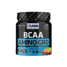 BCAA Amino-Gro - USN | Toutelanutrition