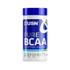 Pure BCAA - USN   Toutelanutrition